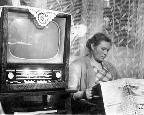 русские ТВ каналы в Израиле